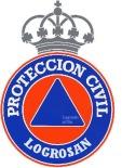 logo_proteccioncivil-copia