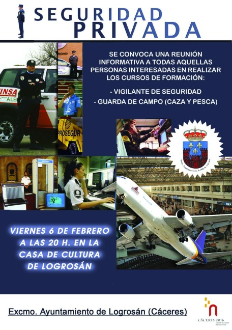 cartel_seguridad-logrosan-copia