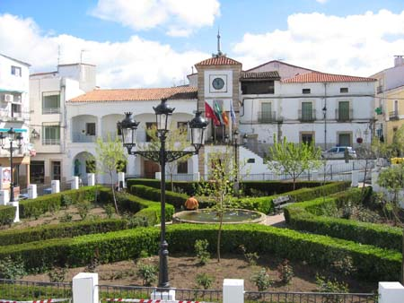 plaza_general01