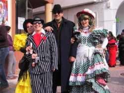 carnaval09-53