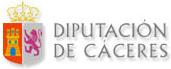 logo_diputacion1