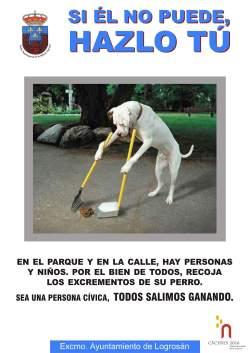 logrosan_cartel_perro20copia1