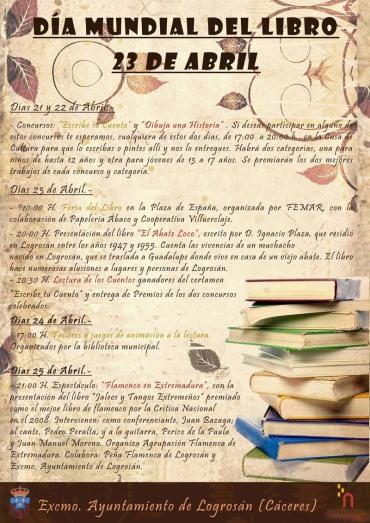 dia_del_libro_09