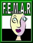 logo_femar