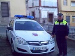 coche_policia_local