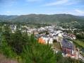 El Valle de Quiroga (10)