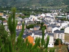 El Valle de Quiroga (11)