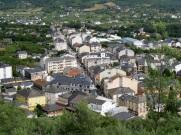 El Valle de Quiroga (16)