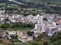 El Valle de Quiroga (37)
