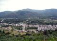 El Valle de Quiroga