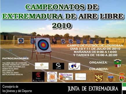 Noticias de temporada - Página 3 Cartel-campeonatos-de-extremadura-absoluto-2010-final