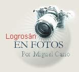 icono_miguelcano
