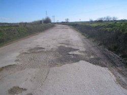 carretera_madrigalejo