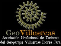 logo_geovilluercas_270x