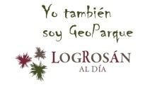 geoparque_logrosan_al_dia