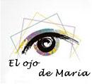 Galería fotográfica de María Romero