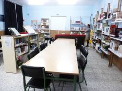 biblioteca cole logrosan (9)