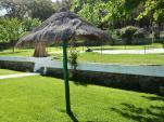 piscina municipal (10)_1280x960