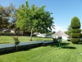 piscina municipal (13)_1247x960