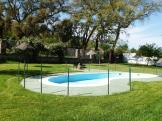 piscina municipal (16)_1280x960