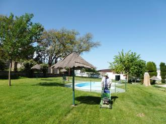 piscina municipal (17)_1280x960