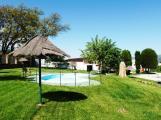 piscina municipal (18)_1280x960