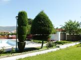 piscina municipal (19)_1280x960