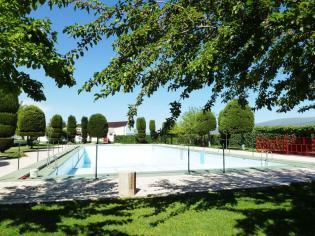 piscina municipal (23)_1280x960