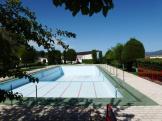 piscina municipal (2)_1280x960