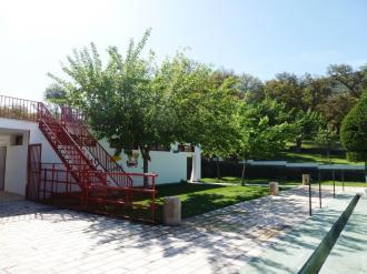 piscina municipal (4)_1280x960