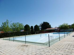 piscina municipal (8)_1280x960