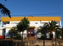 Centro de Salud (1)
