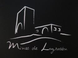 LOGOMINAS