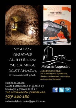 cartel minas