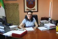 Isabel Villa(01)