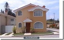 mi casa Alfonso Pizarro (Logrosanos x)