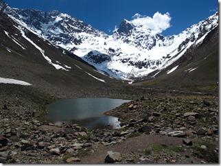 05. Parque Nacional El Morado