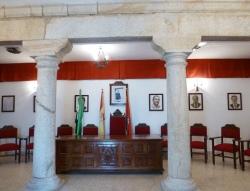 Ayuntamiento (11)