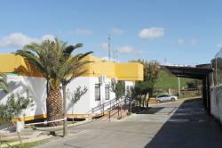 centro de salud-urgencias (6)