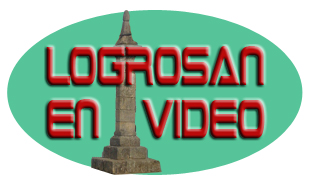 LOGROSAN EN VIDEO