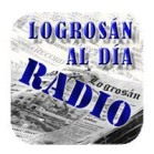 RADIO LOGROSÁN copia