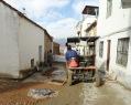 arreglo de la calle Virgen de Guadalupe (10)_redimensionar