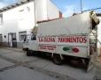 arreglo de la calle Virgen de Guadalupe (12)_redimensionar