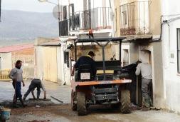 arreglo de la calle Virgen de Guadalupe (14)_redimensionar