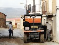 arreglo de la calle Virgen de Guadalupe (15)_redimensionar
