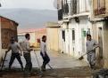 arreglo de la calle Virgen de Guadalupe (17)_redimensionar