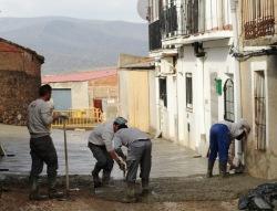 arreglo de la calle Virgen de Guadalupe (18)_redimensionar