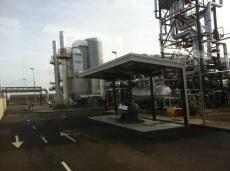 inauguración 1ª planta termosolar (2)