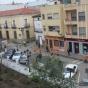 San Silvestre 12 (3)