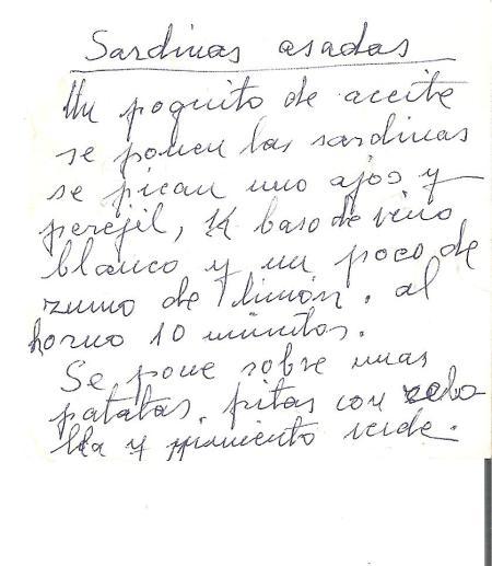 Sardinas asadas 001